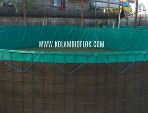 Kolam D6-T1,2 copy